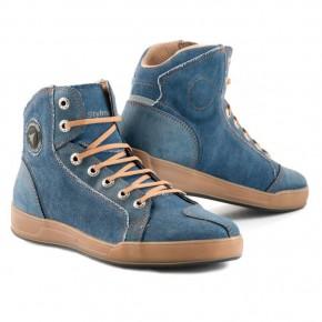 StylMartin Melbourne schoenen