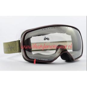LM goggles Rogue