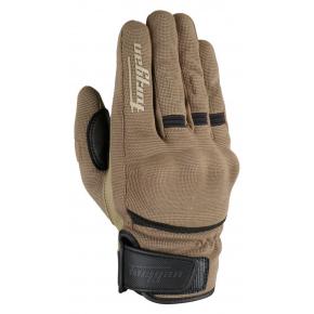 Furygan Jet D3O glove Zand
