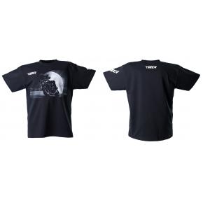 Seca T-shirt Moon
