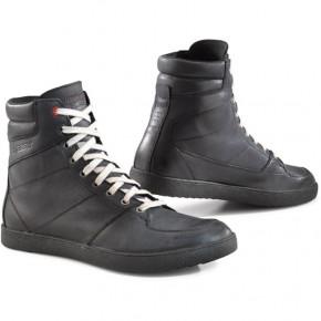 TCX X-Wave motorsneakers zwart