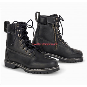 LM Alaska boots