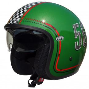 Premier Vintage jethelm FL6