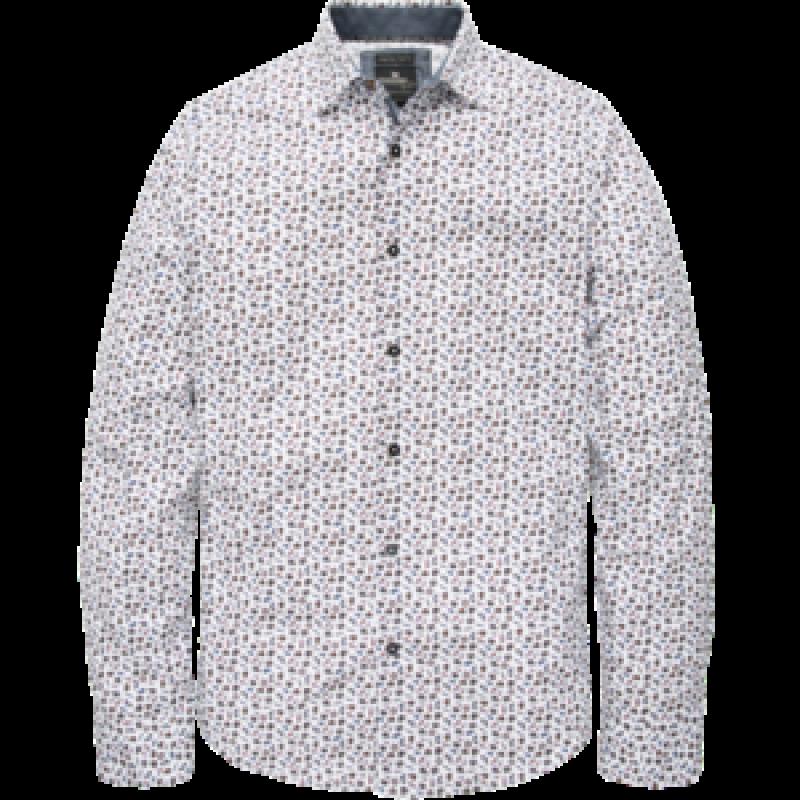 Vanguard overhemd CF Wrenchbury