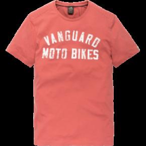 Vanguard Moto bikes t-shirt