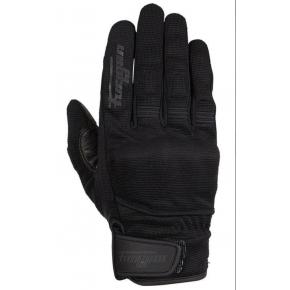 Furygan Jet D3O glove zwart