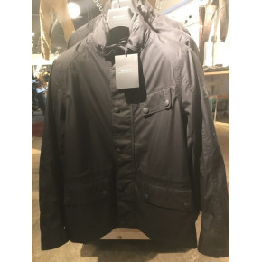 Belstaff Fenchurch black