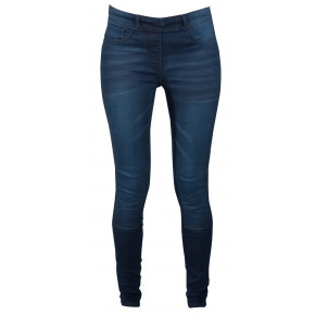 Rusty Stitches jeans Ella denim