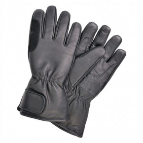 Davida Touring glove black