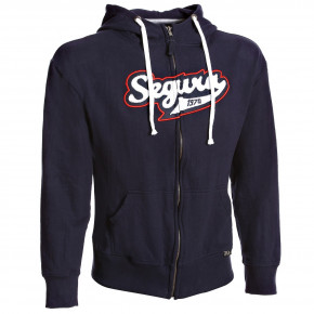 Sweat Segura lady marine