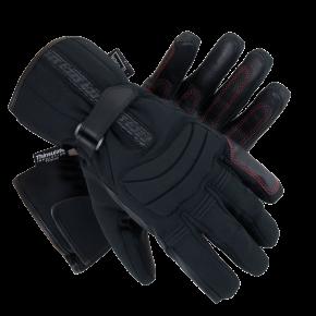 Seca Polar handschoen