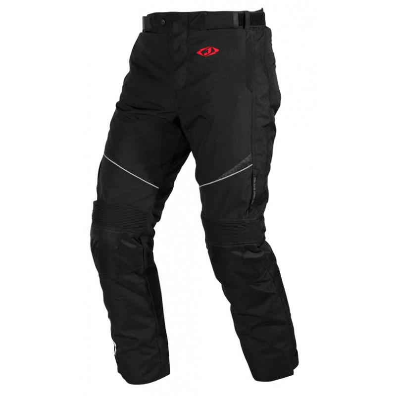 Jopa Omega V2 broek zwart