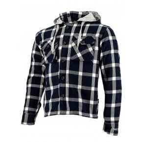 Richa Lumber hoodie