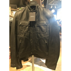 Belstaff Slider black