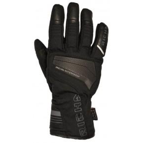 Richa Defense handschoenen zwart