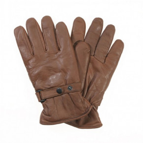 Davida shorty glove men brown
