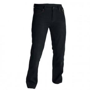 RST Aramid Vintage II Pants Textile Black