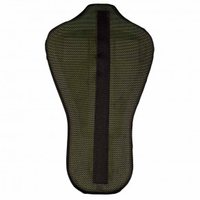 Backprotector TP-06 level 2