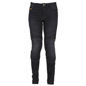 Furygan Jean lady Purdey black