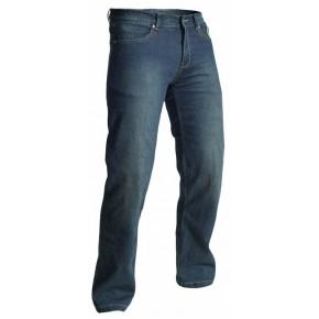 RST Aramid Vintage II Pants Textile Dark Blue
