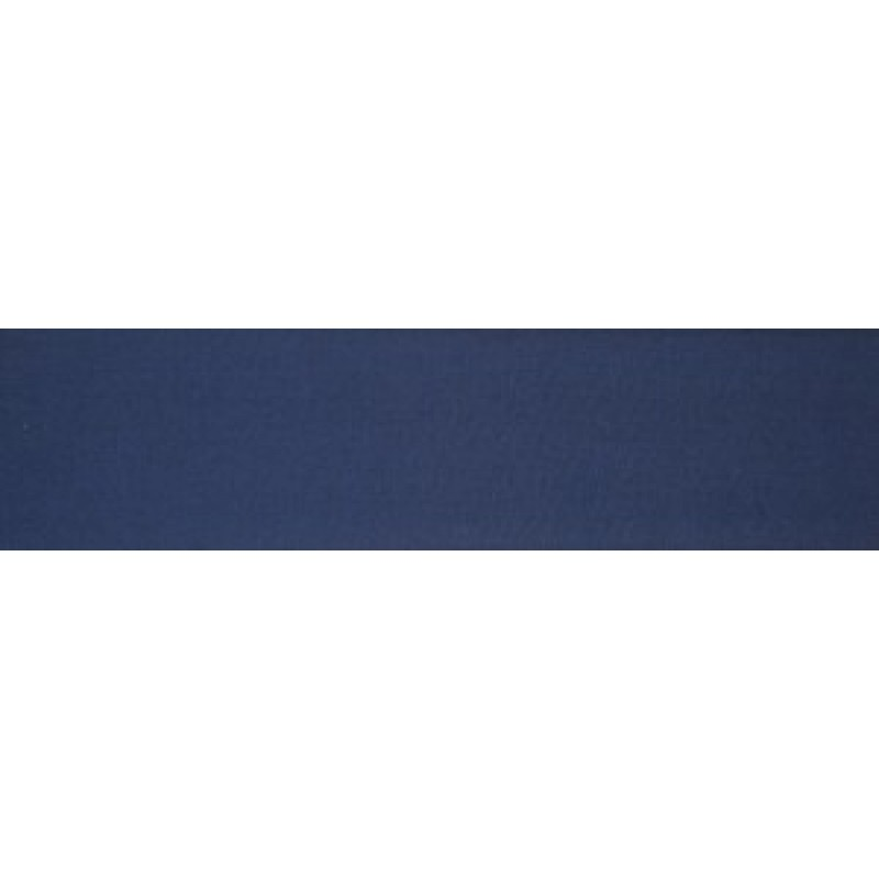 Cobber afkoelsjaal Navy Blue