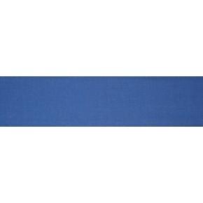 Cobber afkoelsjaal azuur blauw