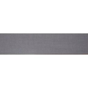 Cobber afkoelsjaal grijs