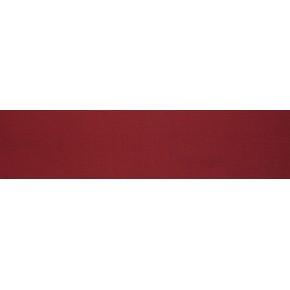 Cobber afkoelsjaal maroon
