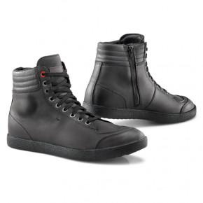 TCX X-Groove zwart dames sneakers