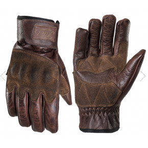 "Fuel ""Rodeo"" glove brown"