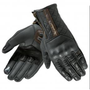 Rebelhorn Opium II dames handschoen