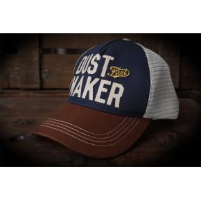 """Fuel cap """"Dust maker"""""""