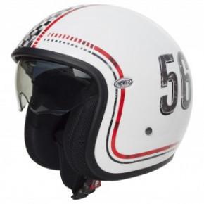Premier vintage jethelm FL8
