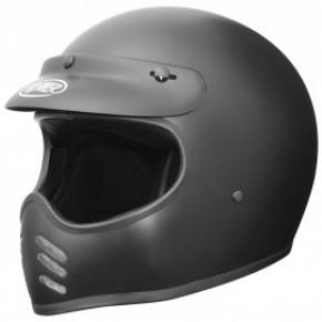 Premier Trophy MX helm U9BM