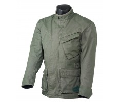 Grand Canyon Sulby jack olive green