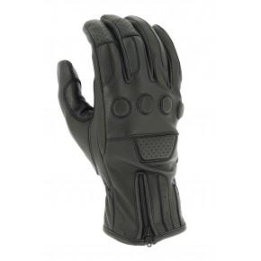 Richa Steve handschoen zwart