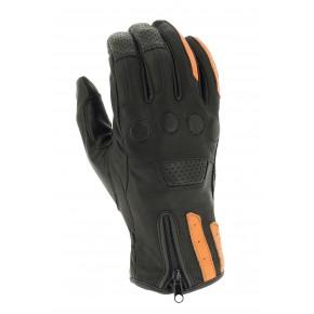 Richa Steve handschoen oranje
