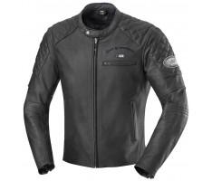 IXS ELIOTT X-Jacket black
