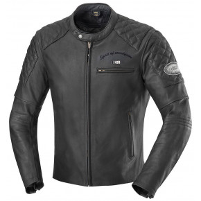 IXS ELIOTT X-Jacket black