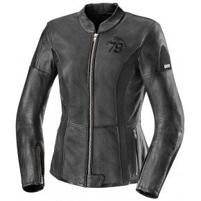 IXS KATE X-Jacket black