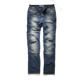 PMJ jeans VEGAS denim mid