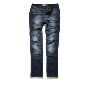 PMJ VEGAS  jeans denim dark