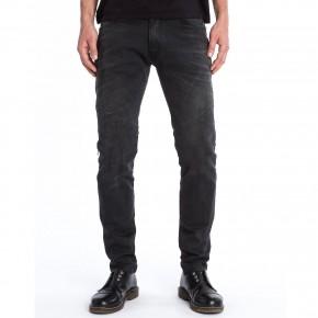 Pando Moto BOSS jeans 105 slim