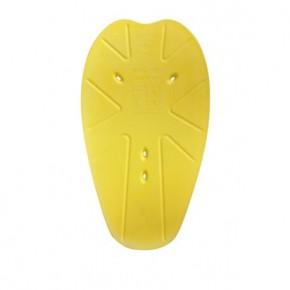Pando Moto sas-tec backprotector SCL-M13