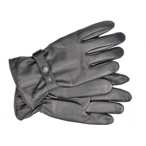 Davida shorty glove men black
