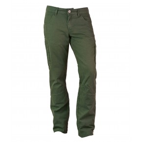 Esquad jeans Cargo army