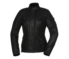 IXS Classic Women's Jacket Vintage black