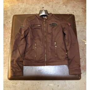Richa Seventy lady brown