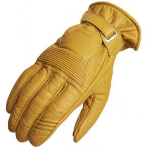 Lindstrands handschoen Lauder sand
