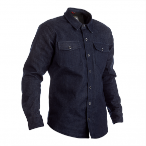 RST Denim Kevlar